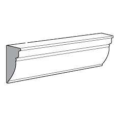 crownMolding2.png