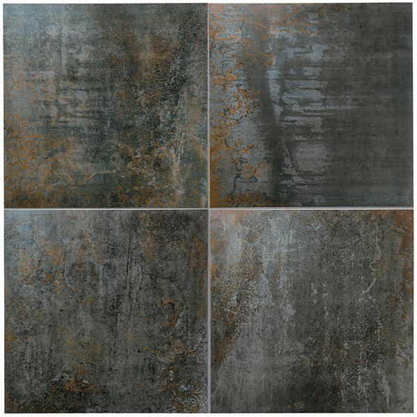 Altered State Porcelain Stone Collections Crossville Inc