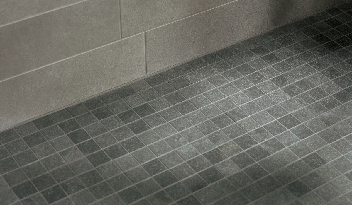 Main Street Porcelain Stone® | Collections | Crossville, Inc