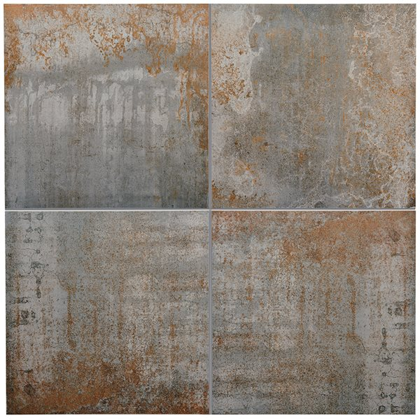 Tile Product Search | Crossville, Inc