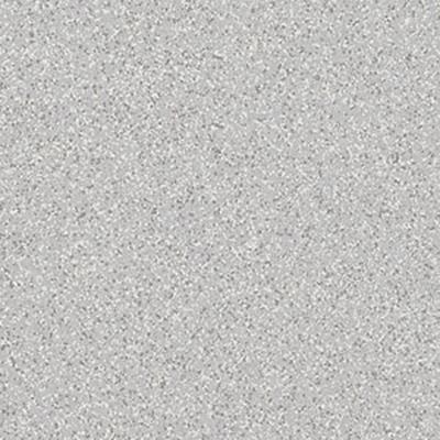 Crossville Inc Tile Sand Bisque