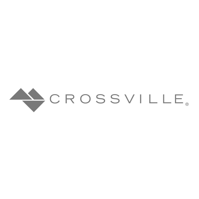 crossville inc tile porcelain ceramic tile commercial