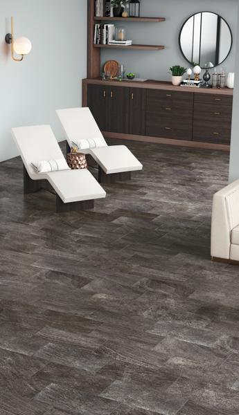 Porcelain & Ceramic Tile | Commercial & Residential