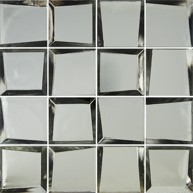 Sideview Glass Crossville Inc Tile Distinctly American Uniquely